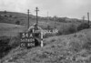 SD760454A, Ordnance Survey Revision Point photograph in Greater Manchester