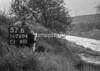SD760457B, Ordnance Survey Revision Point photograph in Greater Manchester