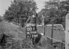 SD770400A, Ordnance Survey Revision Point photograph in Greater Manchester