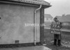 SD760377A, Ordnance Survey Revision Point photograph in Greater Manchester
