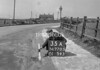 SD770535A, Ordnance Survey Revision Point photograph in Greater Manchester