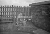 SD750513A, Ordnance Survey Revision Point photograph in Greater Manchester