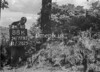 SD770388K, Ordnance Survey Revision Point photograph in Greater Manchester
