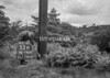 SD770453K, Ordnance Survey Revision Point photograph in Greater Manchester