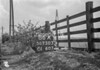 SD750386A, Ordnance Survey Revision Point photograph in Greater Manchester