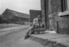 SD750529K, Ordnance Survey Revision Point photograph in Greater Manchester