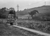 SD770407A, Ordnance Survey Revision Point photograph in Greater Manchester