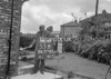 SD770355B, Ordnance Survey Revision Point photograph in Greater Manchester