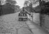 SD750578A, Ordnance Survey Revision Point photograph in Greater Manchester