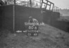 SD770480B, Ordnance Survey Revision Point photograph in Greater Manchester