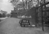 SD750558B, Ordnance Survey Revision Point photograph in Greater Manchester