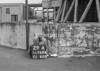 SD760429A, Ordnance Survey Revision Point photograph in Greater Manchester