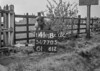SD770541B1, Ordnance Survey Revision Point photograph in Greater Manchester