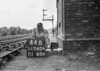 SD760444B, Ordnance Survey Revision Point photograph in Greater Manchester