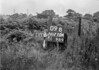 SD770409B, Ordnance Survey Revision Point photograph in Greater Manchester