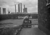 SD750594B, Ordnance Survey Revision Point photograph in Greater Manchester