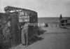 SD750539L, Ordnance Survey Revision Point photograph in Greater Manchester