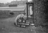 SD750501A, Ordnance Survey Revision Point photograph in Greater Manchester