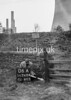 SD760406A, Ordnance Survey Revision Point photograph in Greater Manchester