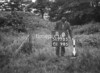 SD770511B, Ordnance Survey Revision Point photograph in Greater Manchester