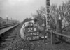 SD750532A, Ordnance Survey Revision Point photograph in Greater Manchester