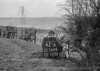 SD760442B, Ordnance Survey Revision Point photograph in Greater Manchester