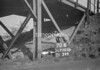SD750570B, Ordnance Survey Revision Point photograph in Greater Manchester