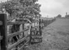 SD770467A, Ordnance Survey Revision Point photograph in Greater Manchester