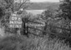 SD770309B, Ordnance Survey Revision Point photograph in Greater Manchester