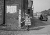 SD770364B, Ordnance Survey Revision Point photograph in Greater Manchester