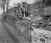 SD770416B, Ordnance Survey Revision Point photograph in Greater Manchester