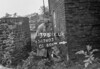 SD760339B1, Ordnance Survey Revision Point photograph in Greater Manchester