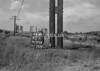 SD770460A, Ordnance Survey Revision Point photograph in Greater Manchester