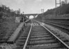 SD770558K, Ordnance Survey Revision Point photograph in Greater Manchester
