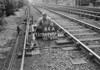 SD760444A, Ordnance Survey Revision Point photograph in Greater Manchester