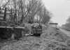 SD760490L, Ordnance Survey Revision Point photograph in Greater Manchester