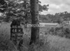 SD770444K, Ordnance Survey Revision Point photograph in Greater Manchester