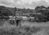 SD770425A, Ordnance Survey Revision Point photograph in Greater Manchester