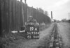 SD750419A, Ordnance Survey Revision Point photograph in Greater Manchester
