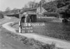 SD760515B, Ordnance Survey Revision Point photograph in Greater Manchester