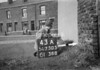 SD750543A, Ordnance Survey Revision Point photograph in Greater Manchester