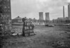 SD750594A, Ordnance Survey Revision Point photograph in Greater Manchester