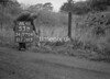 SD770453B, Ordnance Survey Revision Point photograph in Greater Manchester