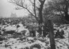 SD750338A, Ordnance Survey Revision Point photograph in Greater Manchester