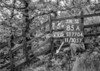 SD770485A, Ordnance Survey Revision Point photograph in Greater Manchester