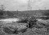 SD760494A, Ordnance Survey Revision Point photograph in Greater Manchester