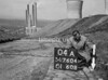 SD760404A, Ordnance Survey Revision Point photograph in Greater Manchester