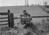 SD770507B, Ordnance Survey Revision Point photograph in Greater Manchester