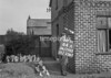SD770364A, Ordnance Survey Revision Point photograph in Greater Manchester