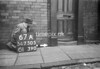 SD750567A, Ordnance Survey Revision Point photograph in Greater Manchester